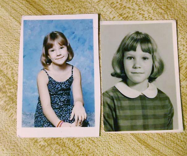family-look-alikes-relatives-31__605