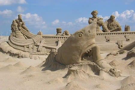 sand-sculptures-uphaa-(11)