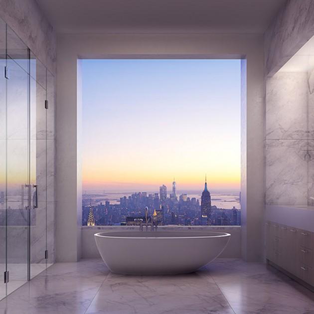432-park-avenue-apartamento-de-82-milhoes-em-nova-york-1