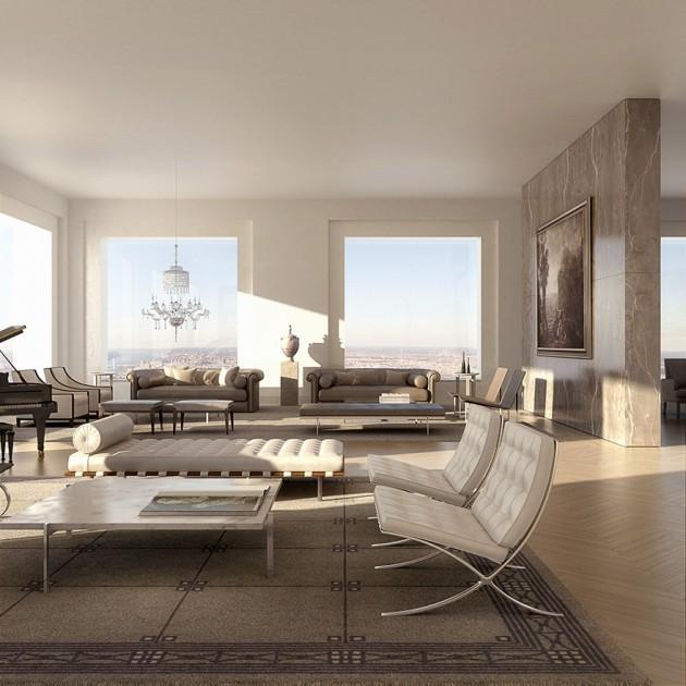 432-park-avenue-apartamento-de-82-milhoes-em-nova-york-10