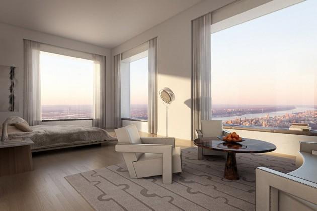 432-park-avenue-apartamento-de-82-milhoes-em-nova-york-11