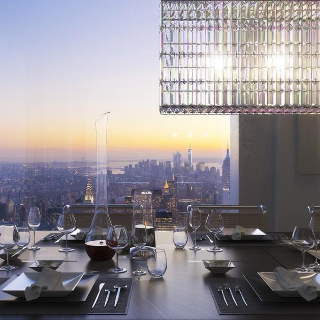 432-park-avenue-apartamento-de-82-milhoes-em-nova-york-12