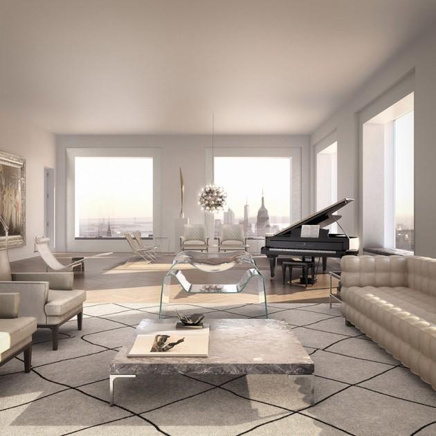 432-park-avenue-apartamento-de-82-milhoes-em-nova-york-2