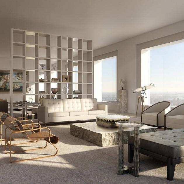 432-park-avenue-apartamento-de-82-milhoes-em-nova-york-5