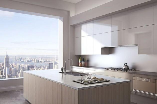432-park-avenue-apartamento-de-82-milhoes-em-nova-york-7