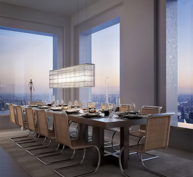 432-park-avenue-apartamento-de-82-milhoes-em-nova-york-9