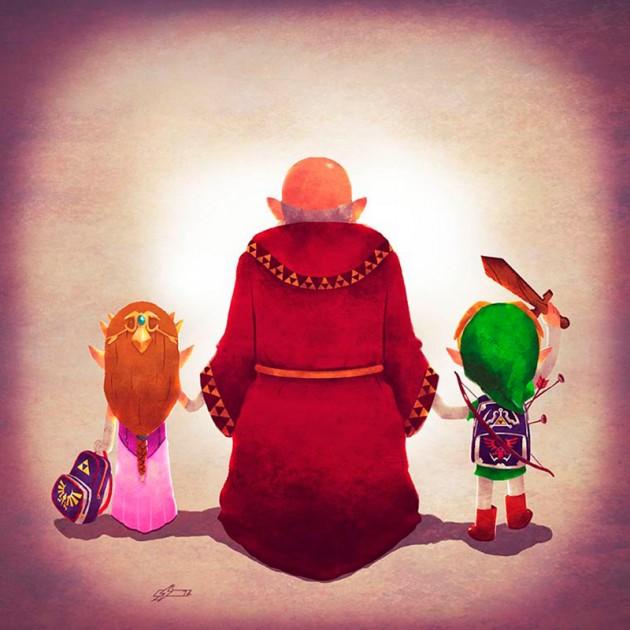 Super-Families-1