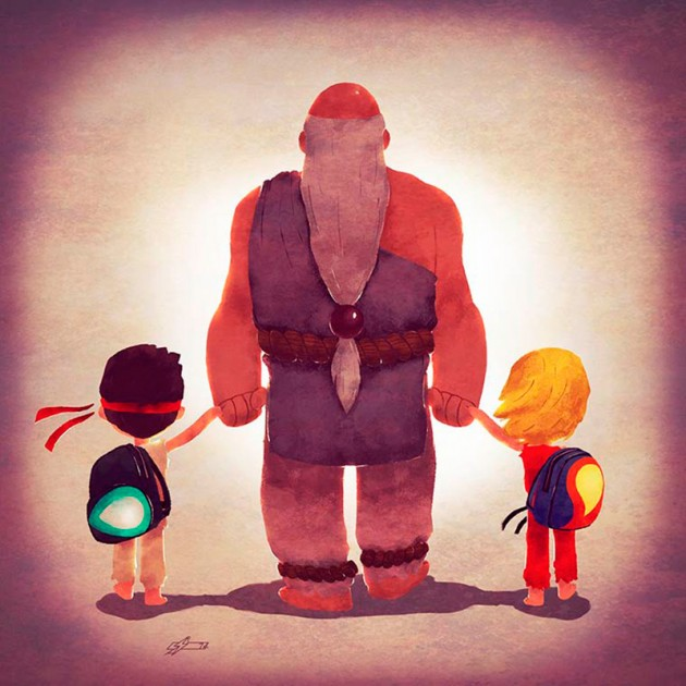 Super-Families-12