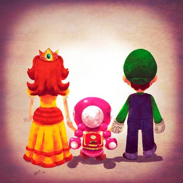 Super-Families-2