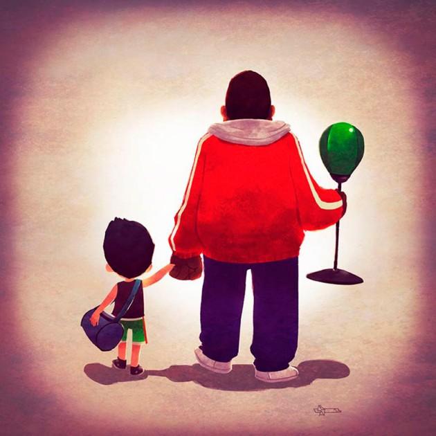 Super-Families-4