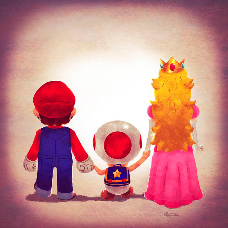 Super-Families-5