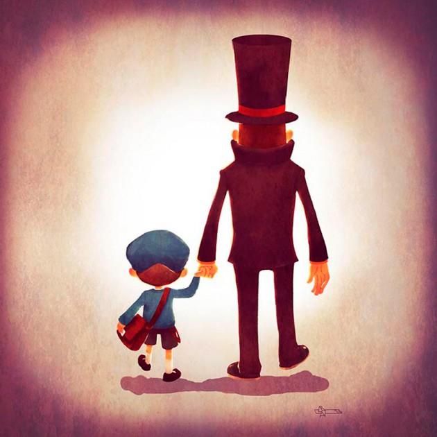 Super-Families-6