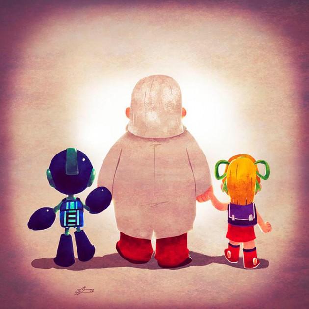 Super-Families-8