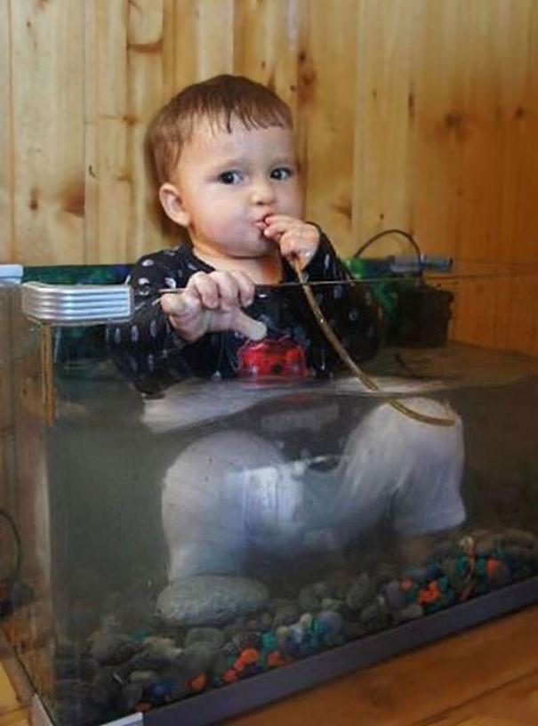 kids-act-like-animals-aquarium__605
