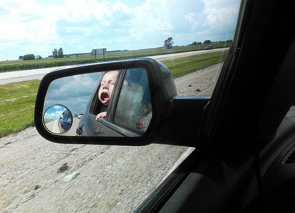 kids-act-like-animals-car__605