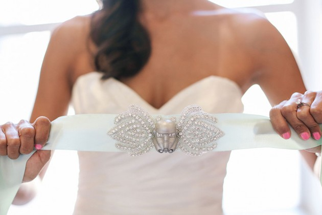 star-wars-theme-wedding-jennifer-joshua-2