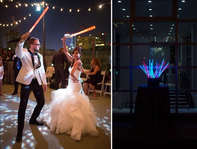 star-wars-theme-wedding-jennifer-joshua-25