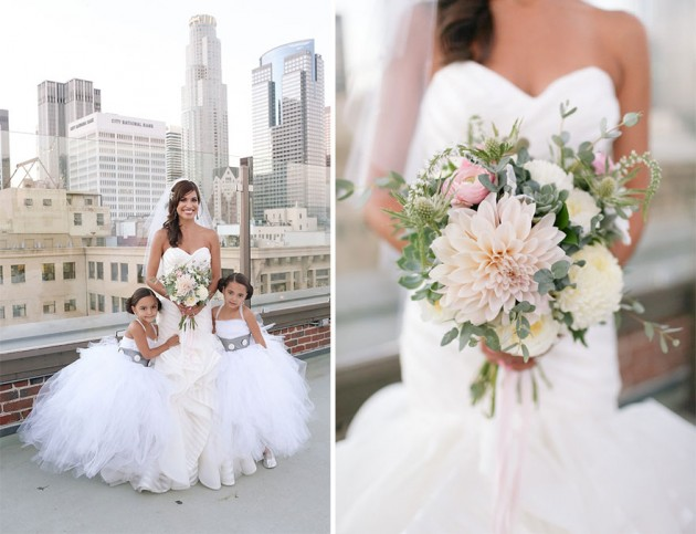 star-wars-theme-wedding-jennifer-joshua-8