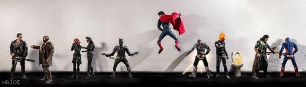superhero-action-figure-toys-photography-hrjoe-2
