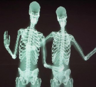 150305-news-skeleton (1)