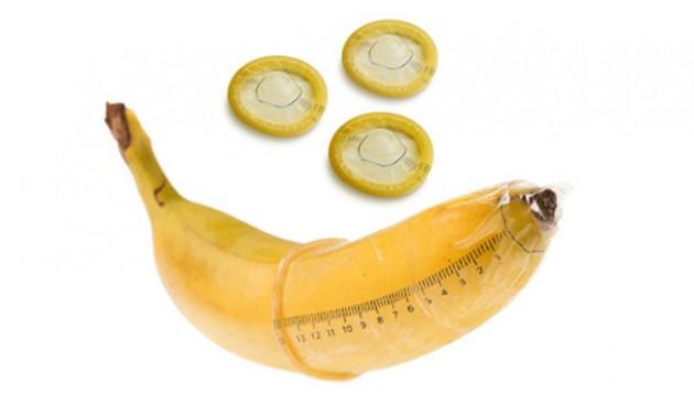 #13 - Algumas para medir até a banana ( ͡° ͜ʖ ͡°)