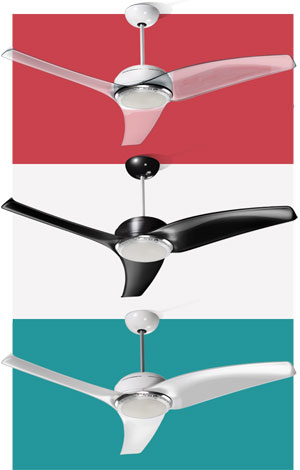 Ventiladores-com-design-premiado