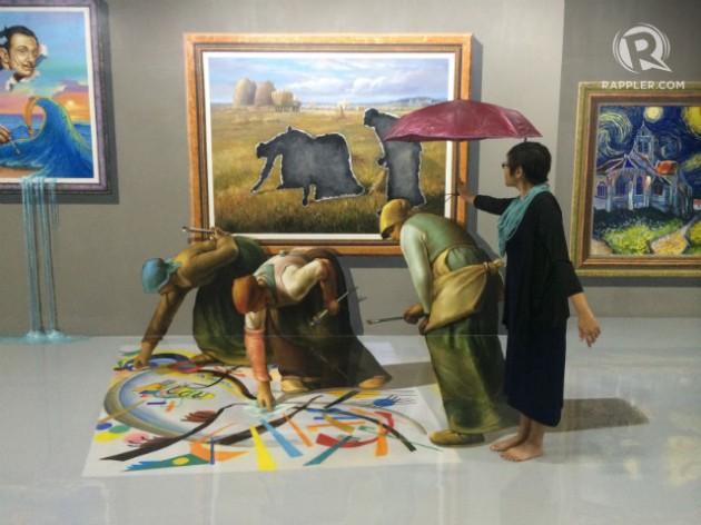 art-in-island-02112015-071_032C50F2EE9948DC83B2638D75C93EE7