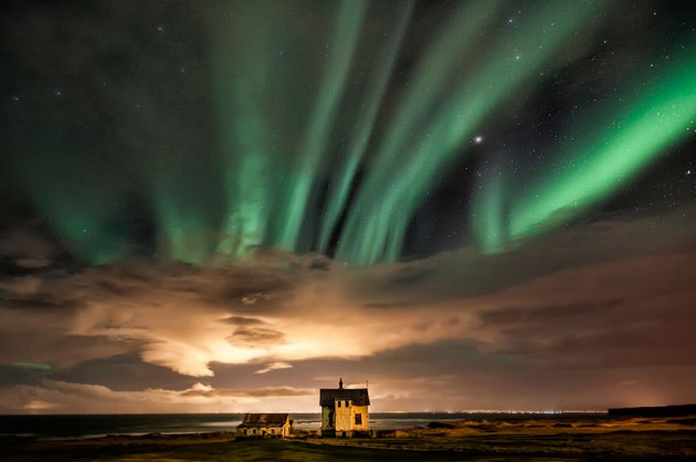 Holmur Reykjanes, Islândia