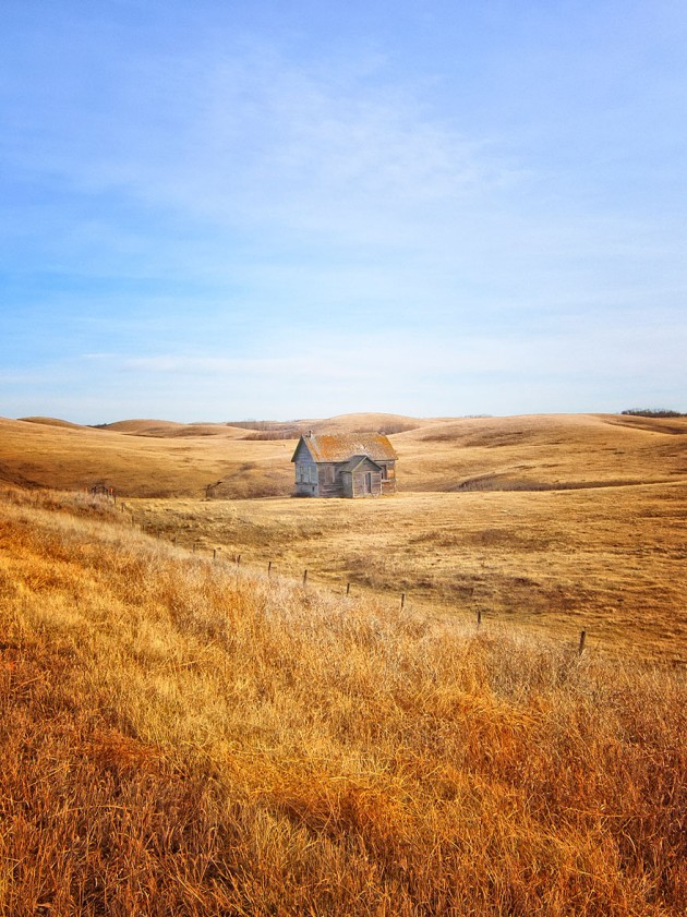 Campos De Ouro, Canadá