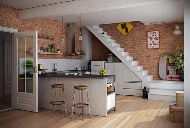 cozinhas-criativas-04