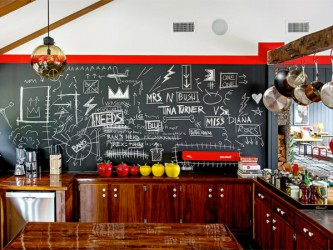 cozinhas-criativas-06