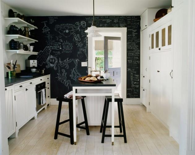cozinhas-criativas-08