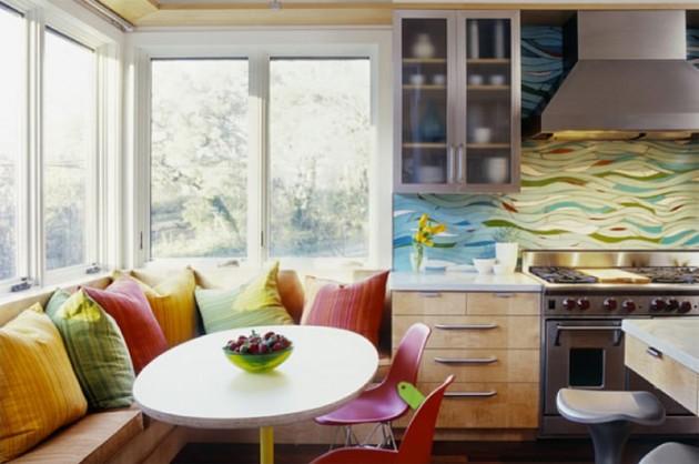 cozinhas-criativas-13
