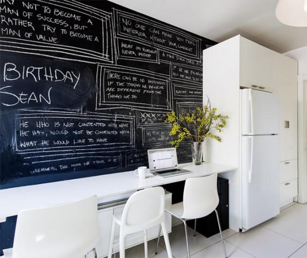 cozinhas-criativas-15