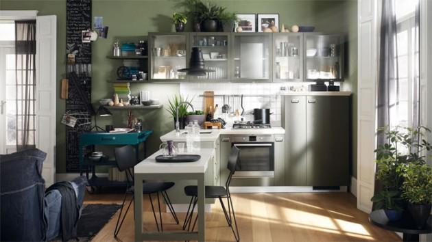cozinhas-criativas-16