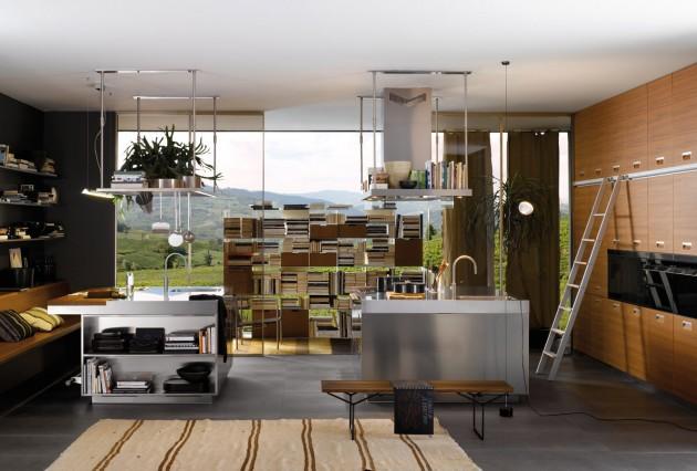 cozinhas-criativas-17