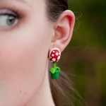 creative-earrings-10-2__700