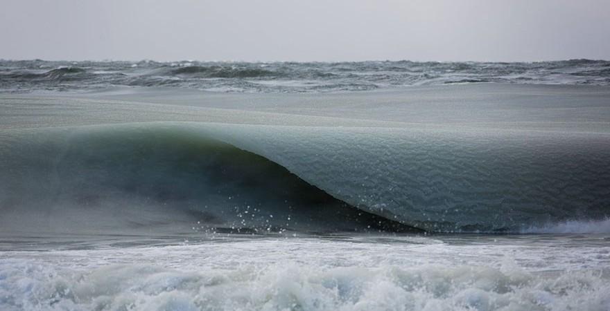 frozen-ice-slush-waves-nantucket-jonathan-nimerfroh-1