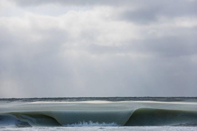 frozen-ice-slush-waves-nantucket-jonathan-nimerfroh-4