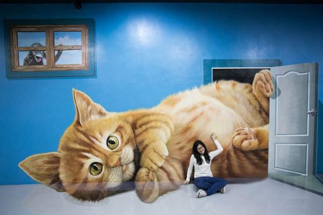interactive-3d-museum-art-in-island-philippines-13