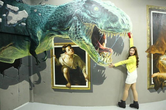 interactive-3d-museum-art-in-island-philippines-24