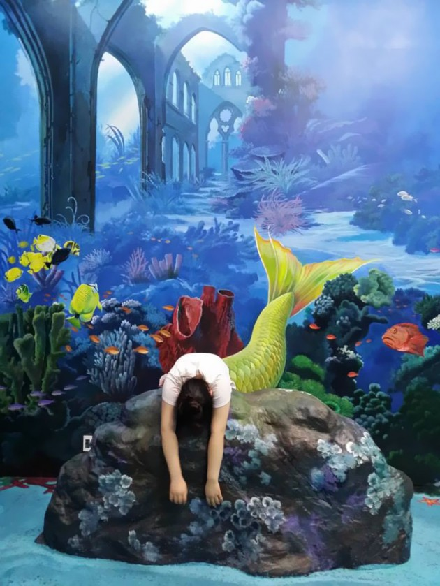 interactive-3d-museum-art-in-island-philippines-25