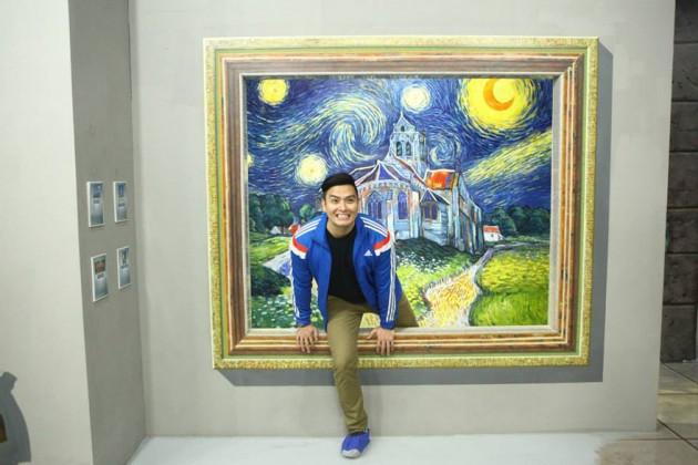 interactive-3d-museum-art-in-island-philippines-30