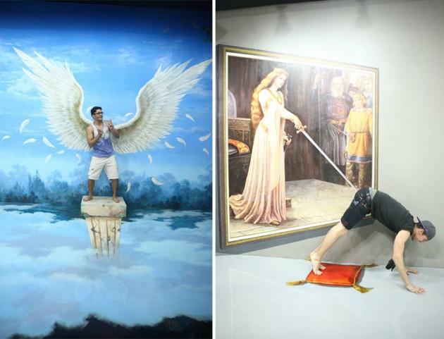 interactive-3d-museum-art-in-island-philippines-361