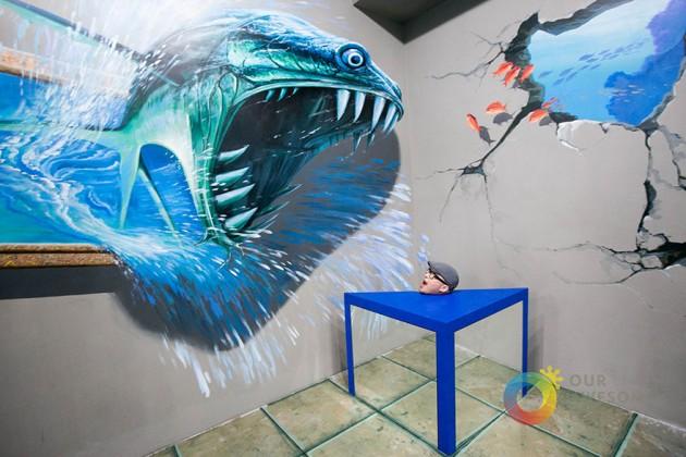 interactive-3d-museum-art-in-island-philippines-7