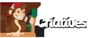 Criatives | Criatividade com um mix de entretenimento.