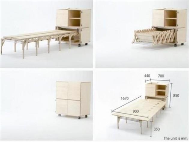 móveis-estranhamente-geniais-10.2