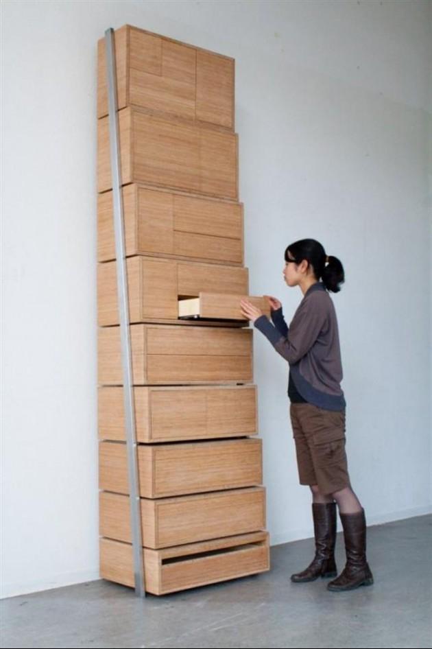 móveis-estranhamente-geniais-2.1.1