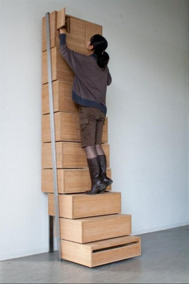 móveis-estranhamente-geniais-2.3