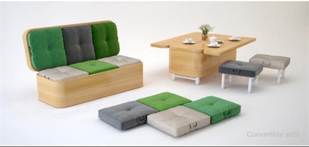 móveis-estranhamente-geniais-5.1